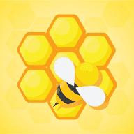 นมผึ้ง Royal Jelly ความรู้ บทความ