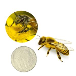 พิษผึ้ง